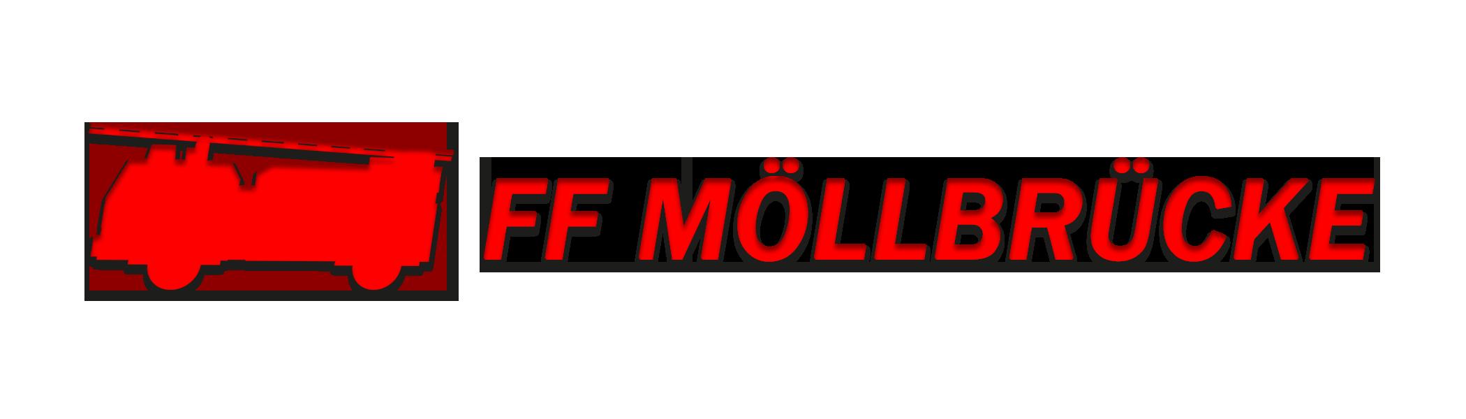 FF Moellbruecke